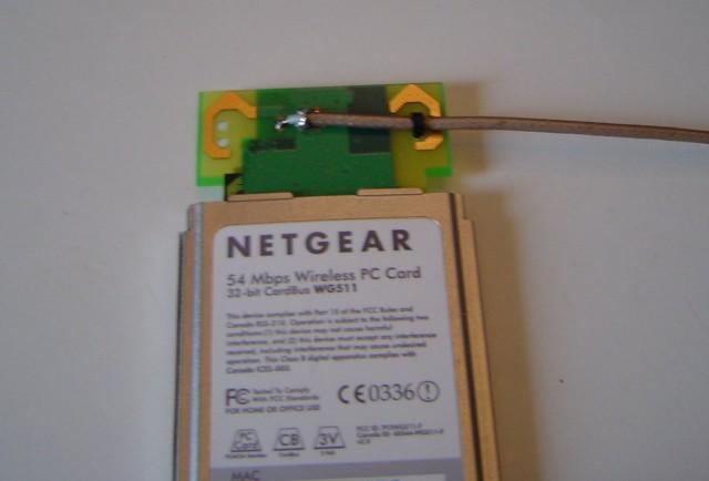 http://www.brest-wireless.net/albums/AntenneDivers/dsc01302.sized.jpg