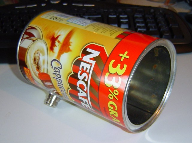 http://www.brest-wireless.net/albums/AntenneRicore/nescafe1.sized.jpg